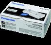 Hộp Drum Panasonic KX-FA 84E